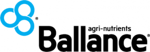 Ballance Agri nutrients